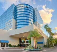 The Westin Fort Lauderdale 1