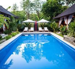 Castaway Resort 2