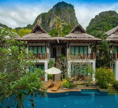 Railay Village Resort 1