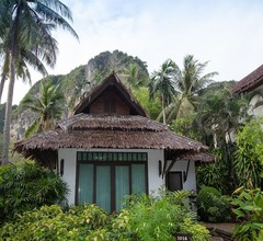 Railay Village Resort 2