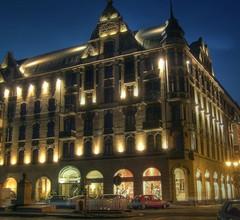 Hotel Monopol 1