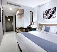 Hotel NEO Gajah Mada Pontianak by ASTON 2