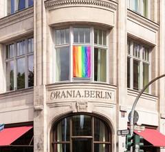 Orania.Berlin 1