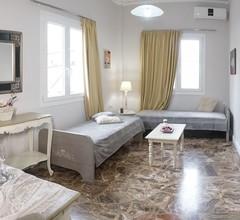 Heraklion Old Port Apartments 1