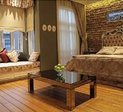 Frida Suites 1