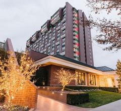 Little America Hotel Salt Lake City 2