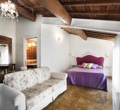 Villa Lucrezia Firenze 1
