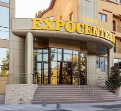 Expocenter Hotel 2