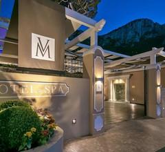 Villa Marina Capri Hotel & Spa 1