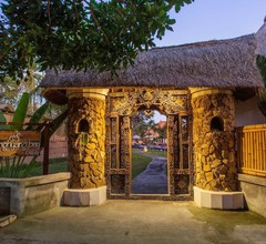Sanghyang Bay Villas 1