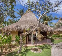 Sanghyang Bay Villas 2