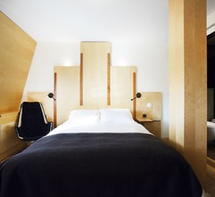 Hotel Lundia 2