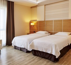 Anemon Adana Hotel 2