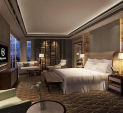 Sheraton Petaling Jaya Hotel 2
