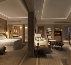 Sheraton Petaling Jaya Hotel 1