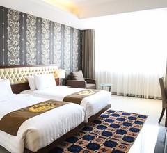 Gets Hotel Semarang 2