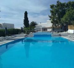 Notos Hotel 2