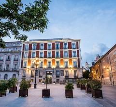 Intur Palacio San Martin 2