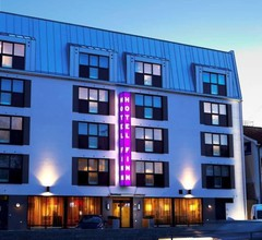 Hotel Finn 1