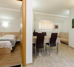 Apartments Kudelik 2
