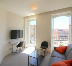 Appartement 22 City 1