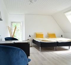 Als Kloster Bed & Breakfast 2