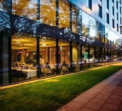 Q Hotel Plus Wroclaw 2