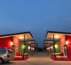 Piarnsri Resort 1