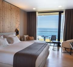 Pedras do Mar Resort & SPA 1