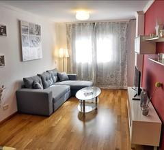 Apartamentos La Estación - WONDERSTAYS 1