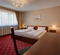 Hotel Hafner 2