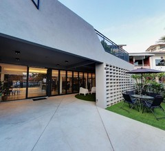 Modern Cave Boutique Stay - Hostel 2