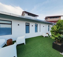 Modern Cave Boutique Stay - Hostel 1