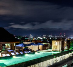 Suites by Watermark Hotel and Spa Bali 2