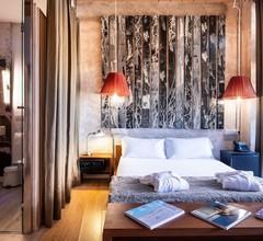 Brondo Architect Hotel 2