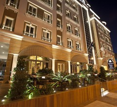 Zubarah Hotel 1