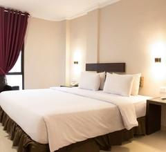 Barelang Hotel 2