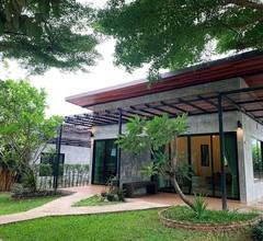 Baansuan Leelawadee Resort Nan 2