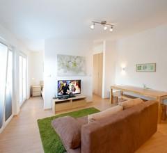BC Apartments 1