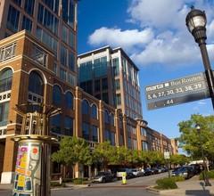 Embassy Suites by Hilton Atlanta Buckhead 2