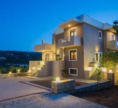 Villa Kalli 1