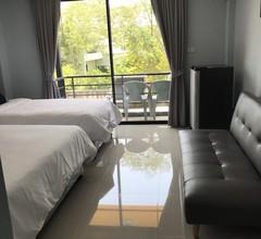 Asia Place Apartment 1