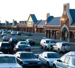 Candlewood Suites Pittsburgh-Airport 2