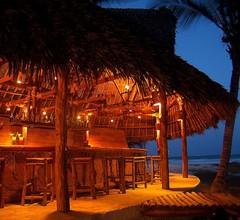 Pinewood Beach Resort & Spa 1