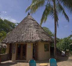 Pinewood Beach Resort & Spa 2
