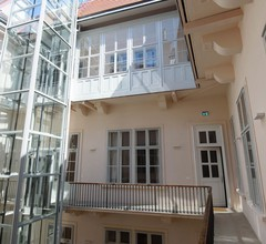 Luxury Living Apartments - Stephansdom 2