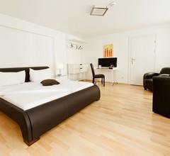 VOX Design Hotel 2