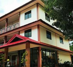 nanbaankhun hotel 1