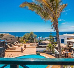 El Hotelito Del Golfo 1