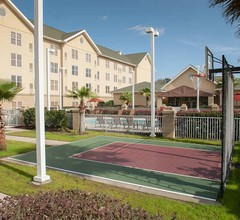 Homewood Suites by Hilton Pensacola Airport 1